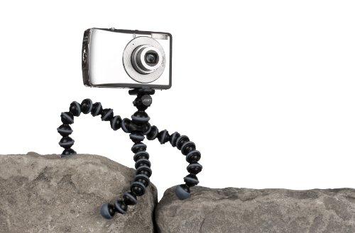 Pocket Tripod Gifts for Traveler love taking Photos
