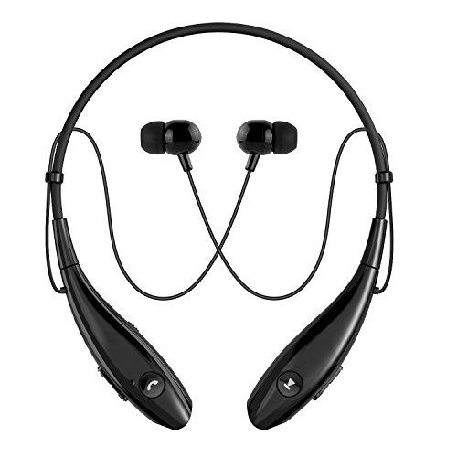 Traveler love Bluetooth Wireless Headset