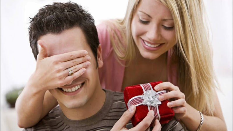 What to get my boyfriend for christmas CUTE GIFTS IDEAS 1