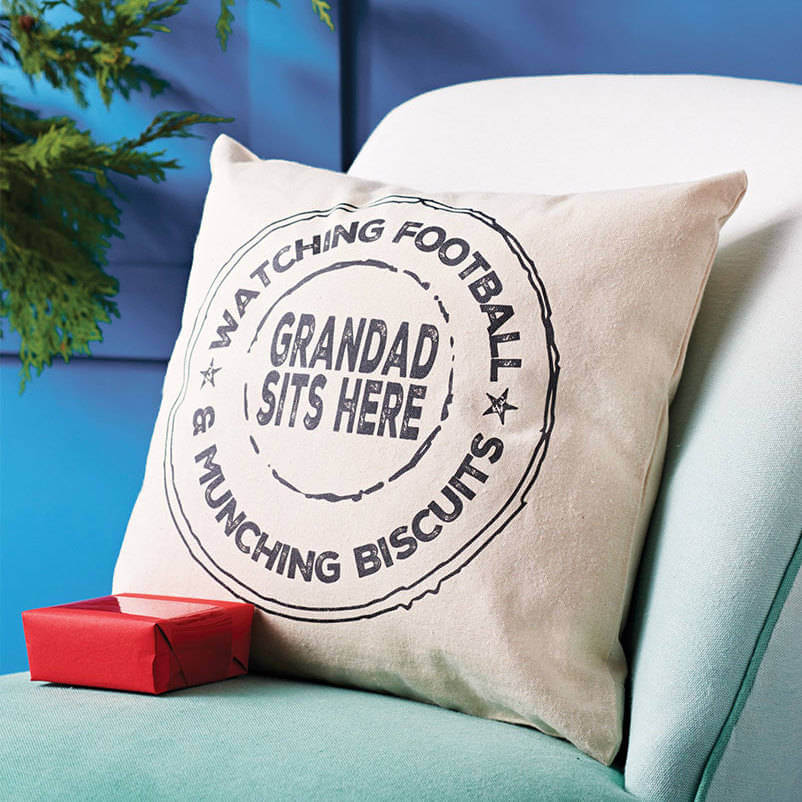 original_personalised-grandad-stamp-cushion