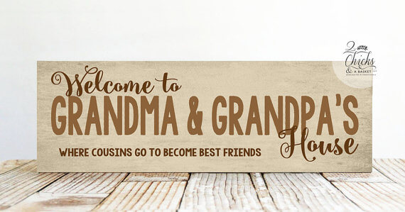 welcome-homesign-grandpa-grandma