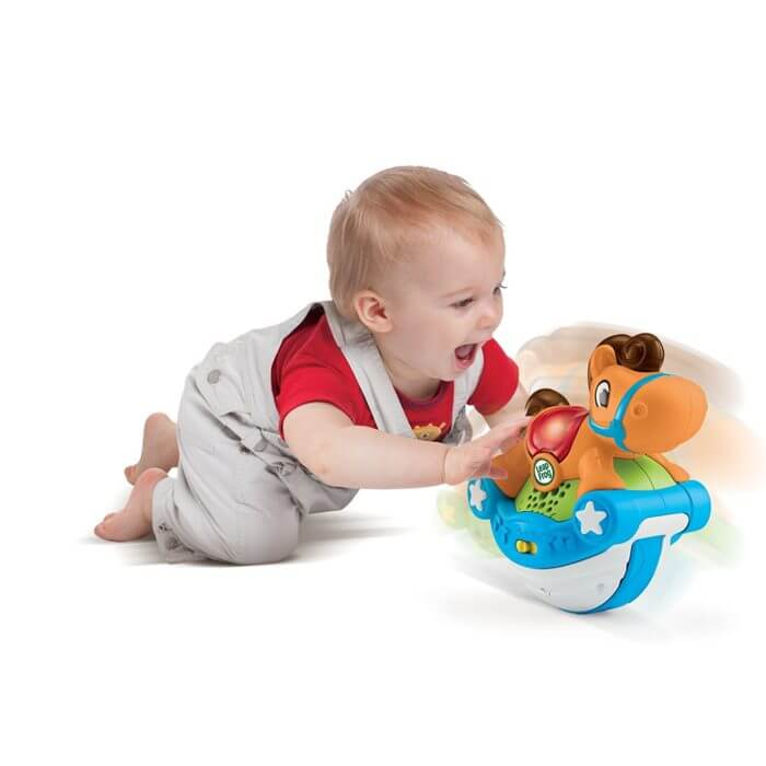 Organic Baby Toys : Organic baby toys are natural and wooden top you will love