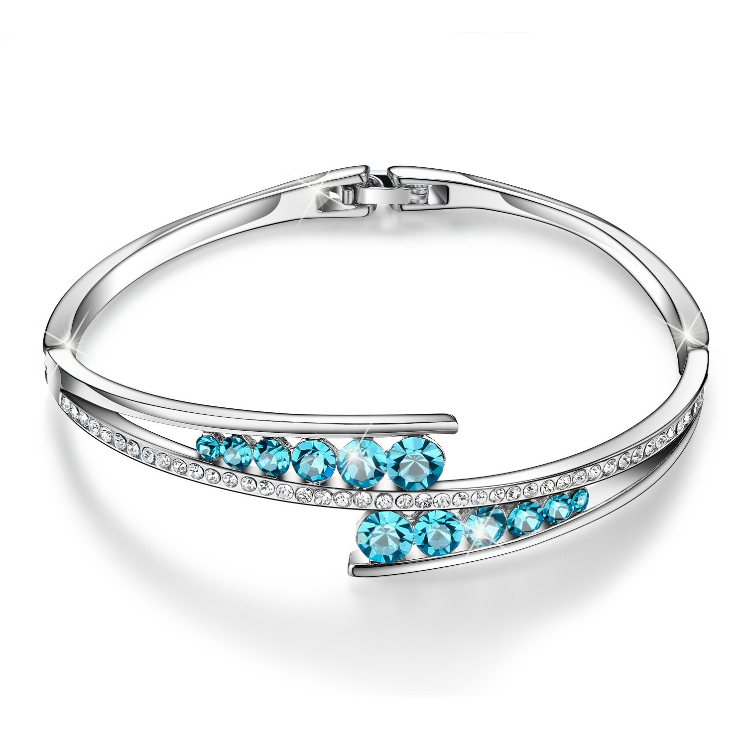 Mothers Charm Bracelet: Mother's Day Jewelry Is The Best Gift, But Why?