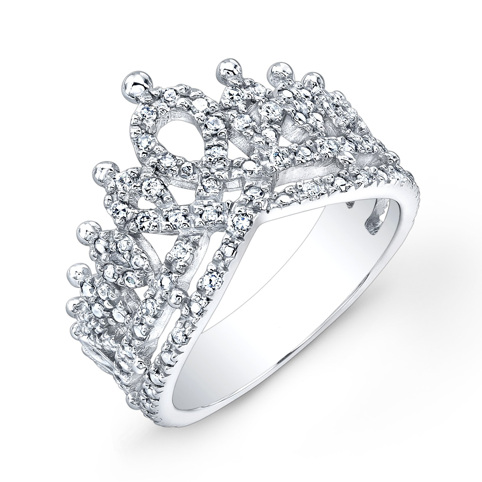 Kay mothers ring