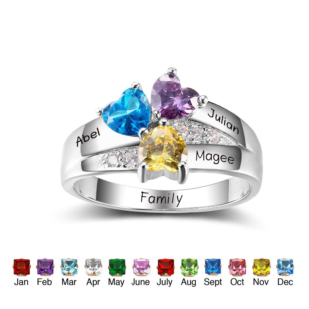 mothersday ring