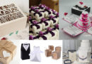 Simple Personalized Wedding Gifts help share sweetest memories