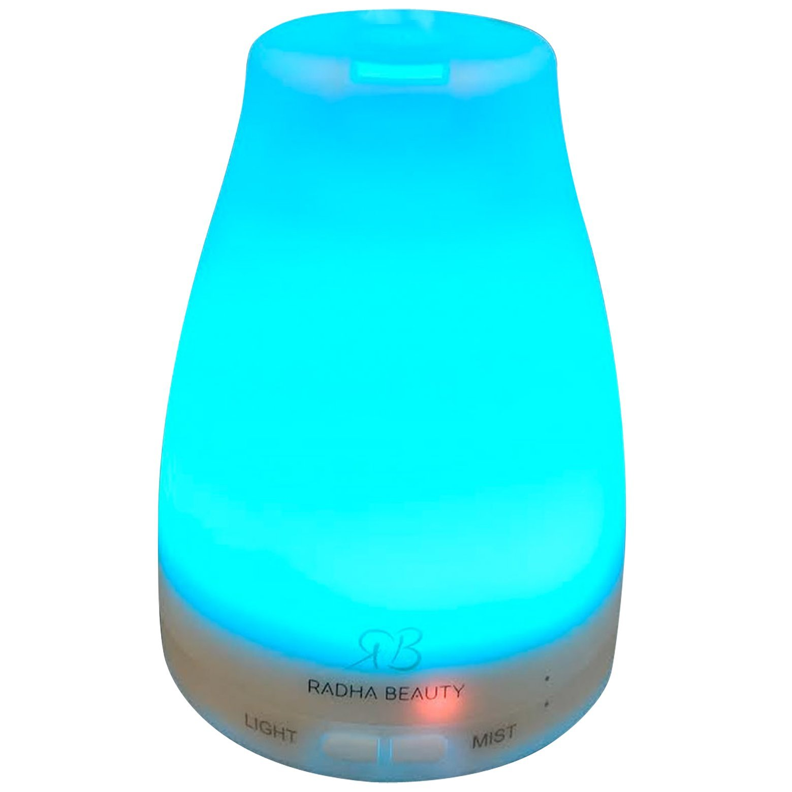 Essential Oil Diffuser are great birthday gifts for her
