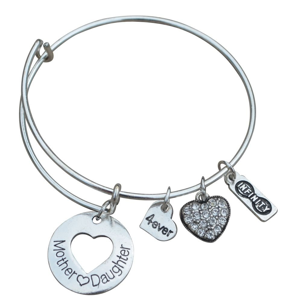Perfect Gift for Mom or Daughter
