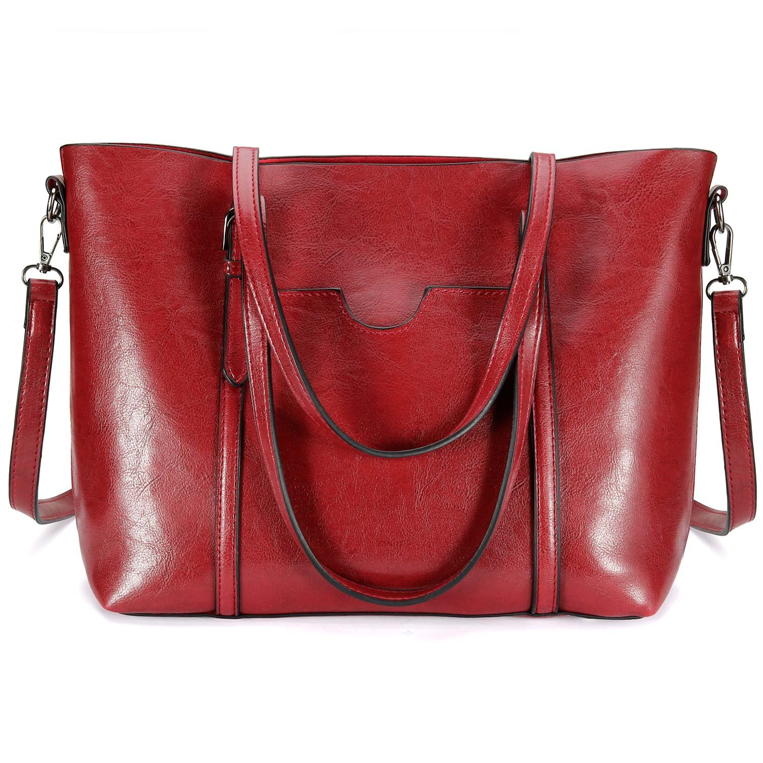Handbags are nice gift ideas for young women