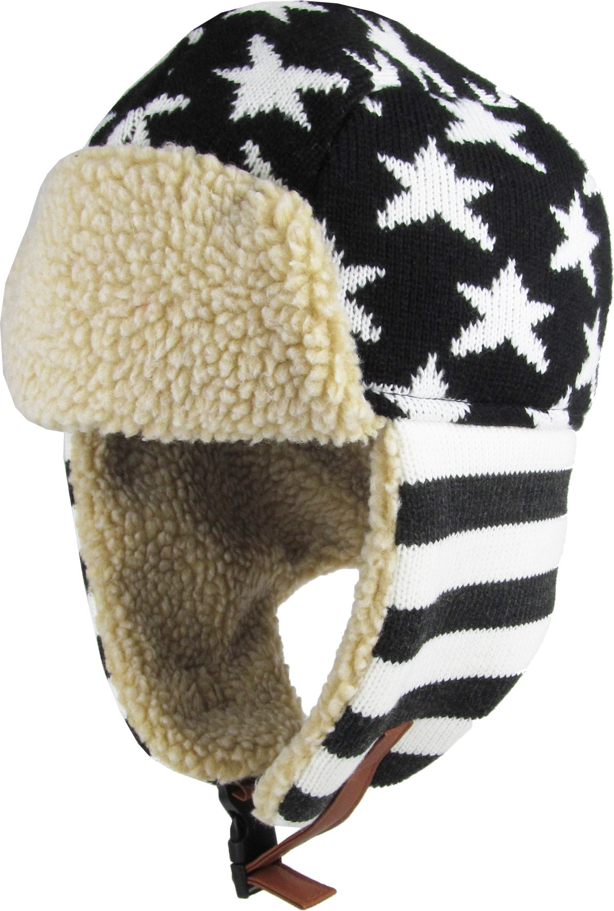 Winter Beanies are great gift ideas for a girlfriend