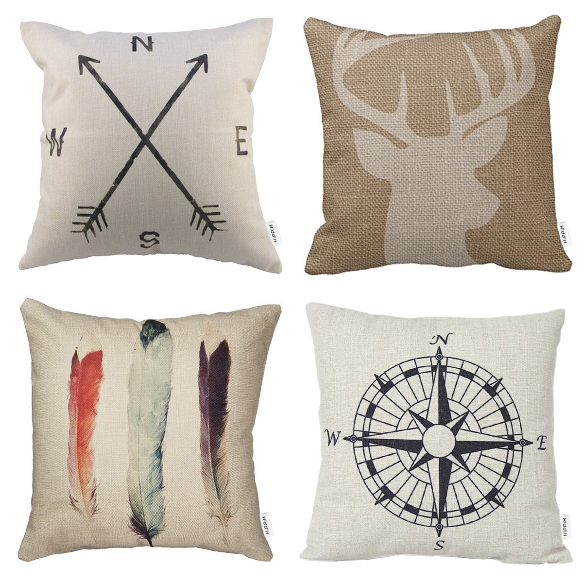 Unique Pillows gifts for girlfriend on her birthday
