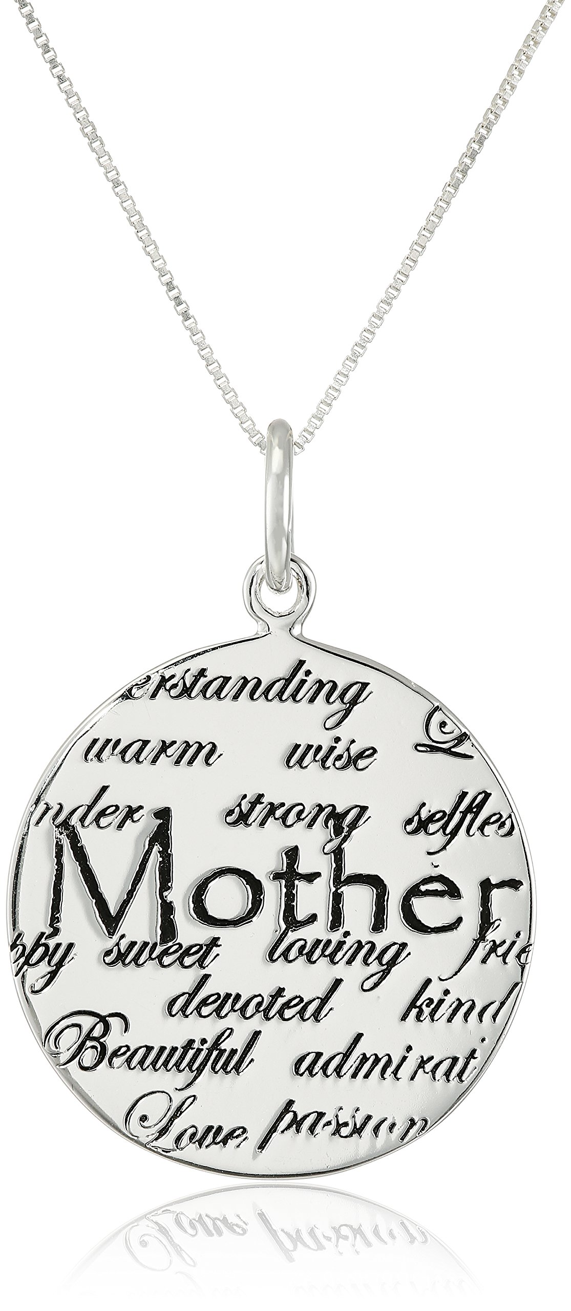 Mother daughter jewelry ideas