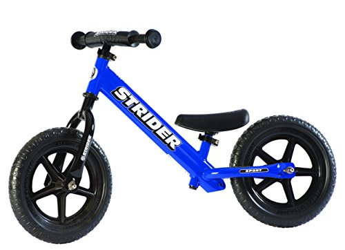 tricycles toys for kids