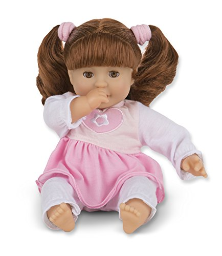 baby doll for 2 month Kids