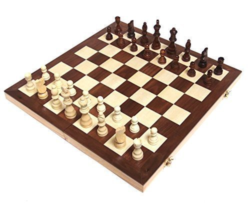 Chess best game for kids