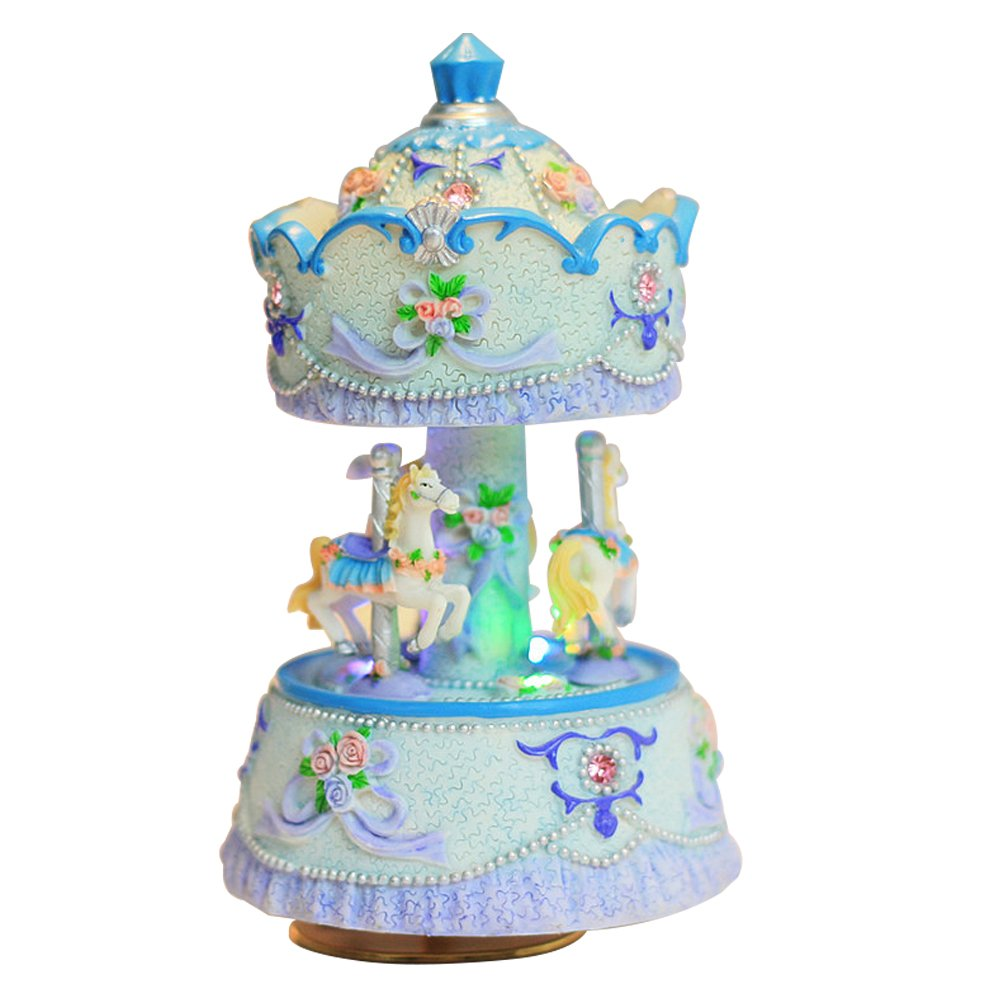 Carousels baby Toys for the cradle