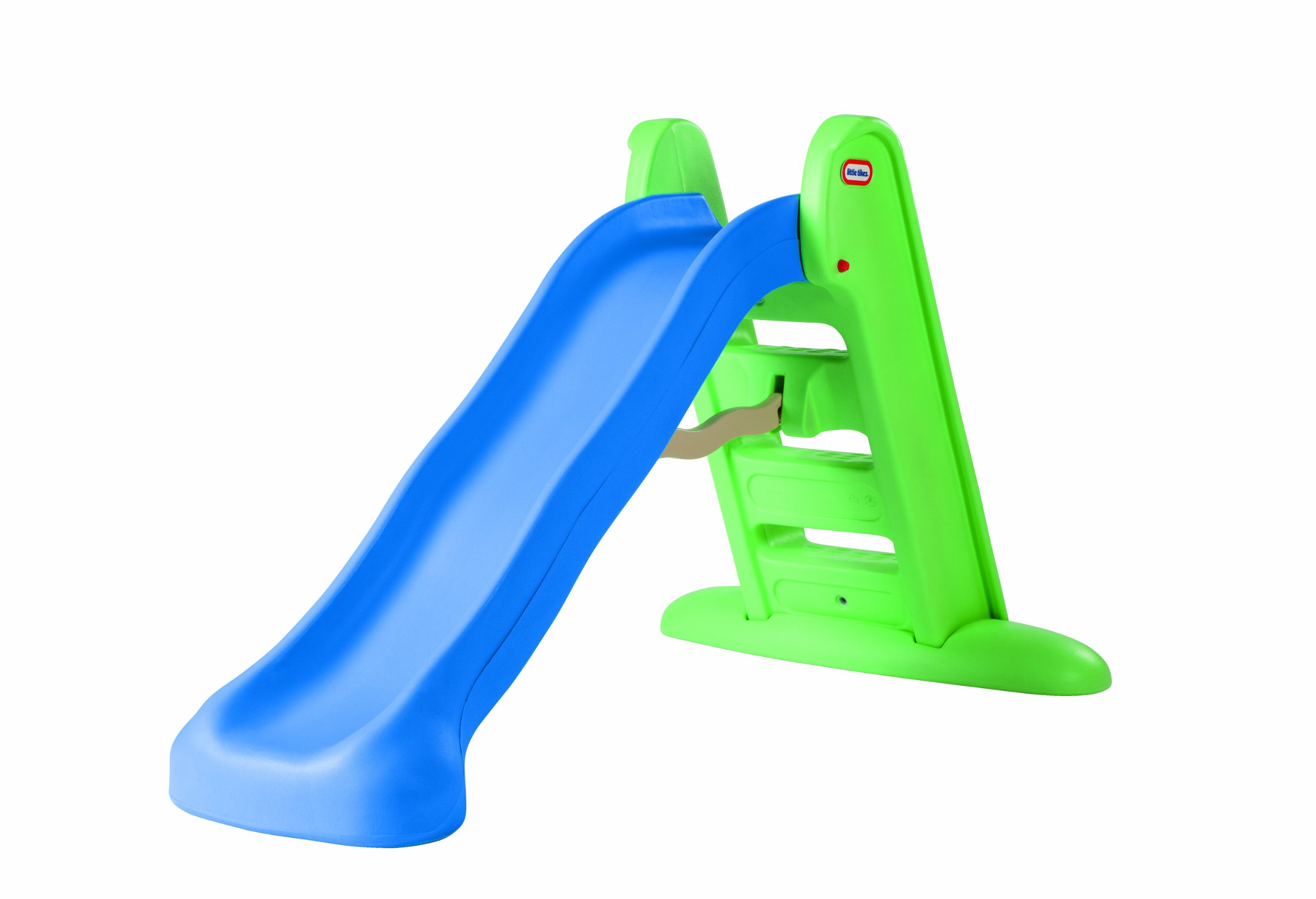 Indoor and Outdoor slide is the perfect toy for kids