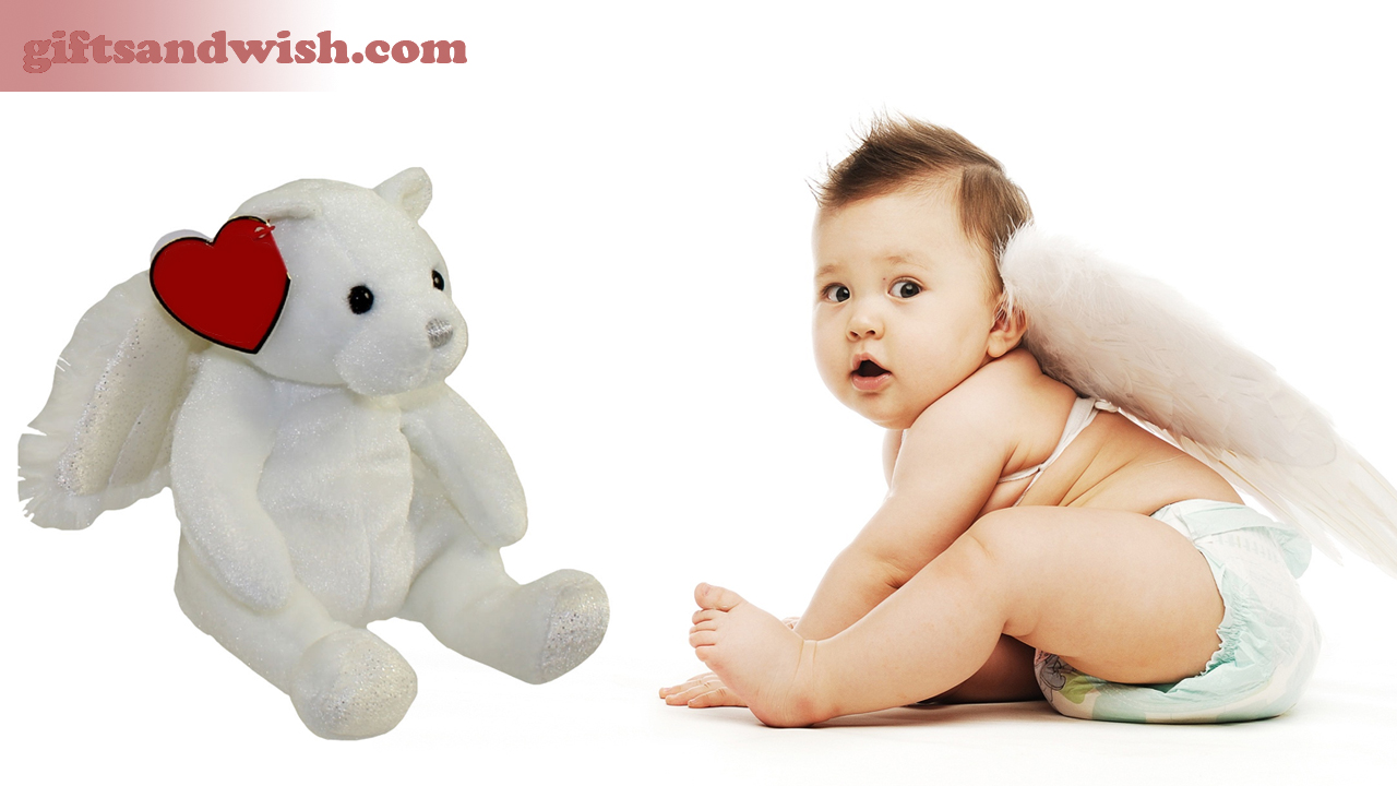 Good toys for babies and toddlers