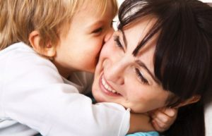 10 ways make child feel special