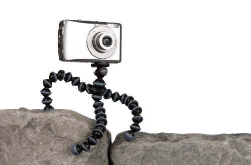 Pocket Tripod Gifts for Traveler love taking Photos