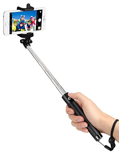 Selfie travel gift ideas