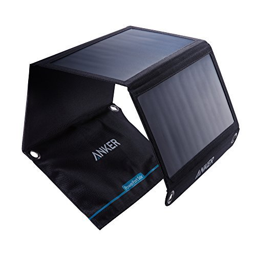 Charger solar panel for travel outdoor
