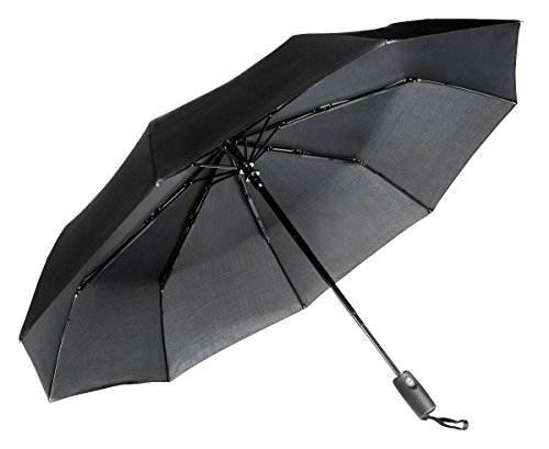Portable Travel Umbrella gifts for people who travel