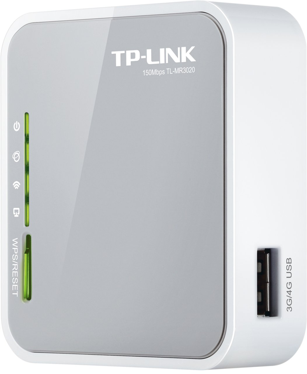 Mobile Modem for gifts for abroad travelling