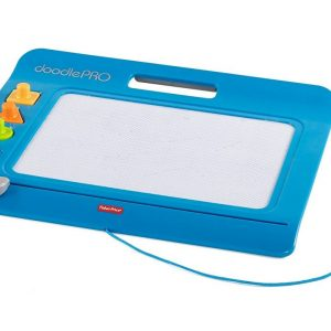 Fisher-Price DoodlePro Slim