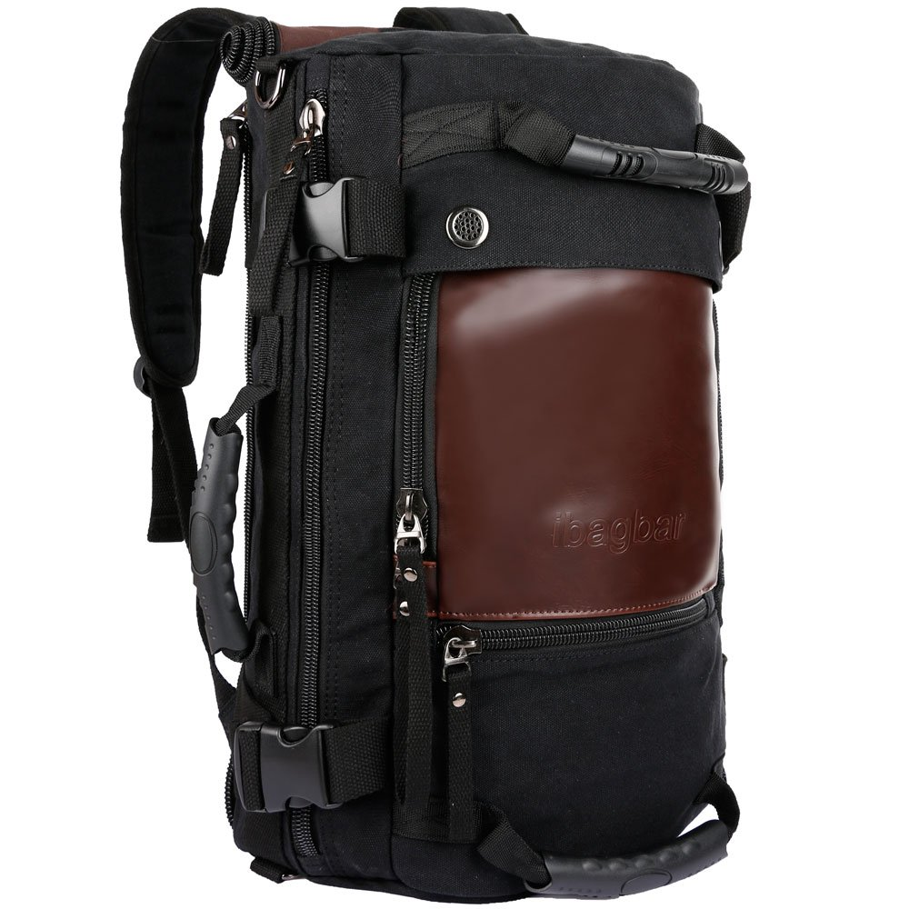 packing backpack travel gift ideas for him