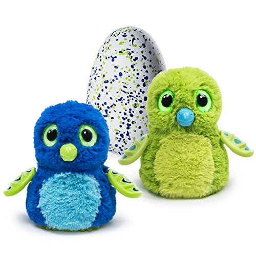 Hatchimals Christmas toys for Kids