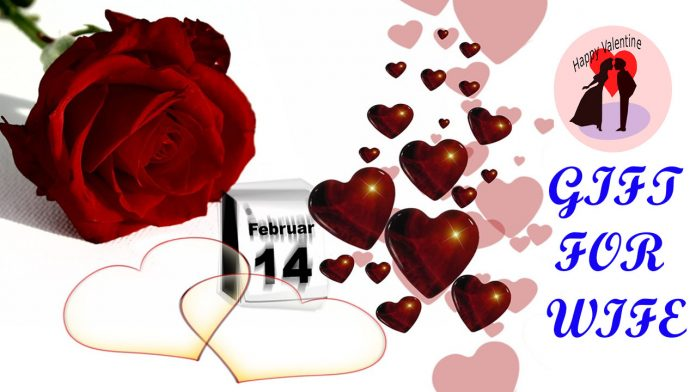 wife valentine day gifts. amazing ideas for valentine gifts wife, Ideas