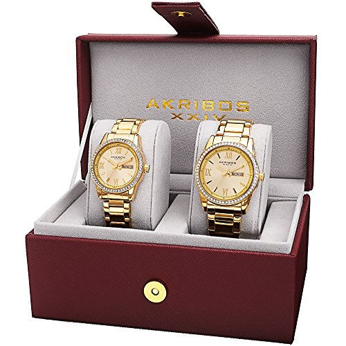 Couple Watches for couple Gifts