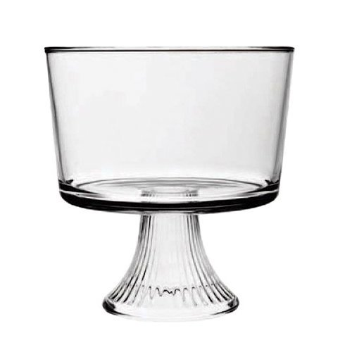 Trifle Bowl are cool uncommon gifts for her