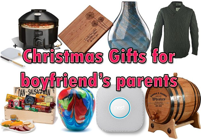 Christmas Gifts For Boyfriends Parents.Good Gifts For Boyfriends Mom Gift Ideas