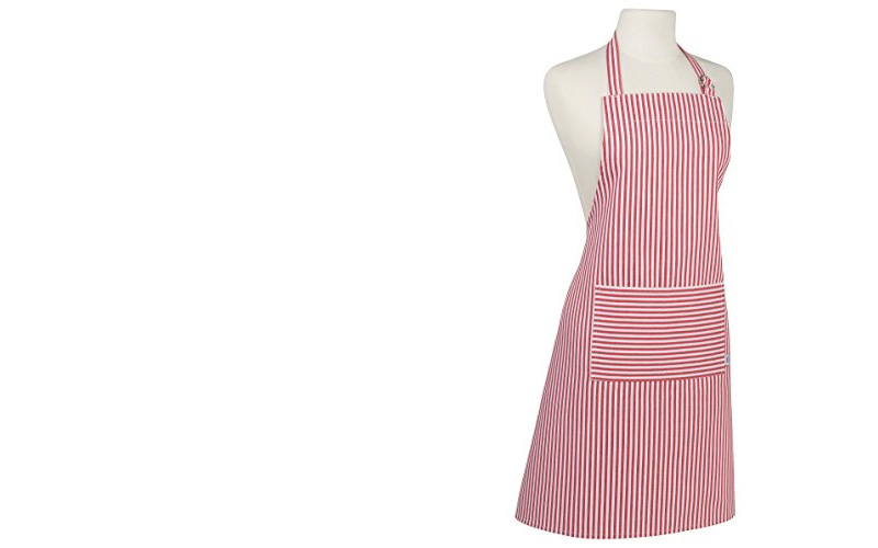 Cotton Kitchen Chef's Apron