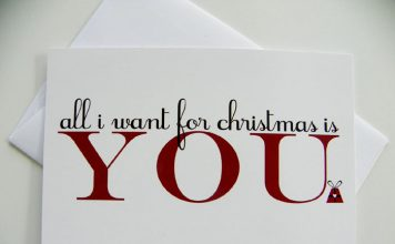 Christmas messages and quotes for husband