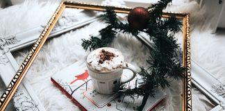 Make Hot Chocolate for Christmas activities