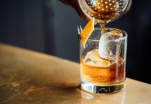 Tips to Incorporate Your Whiskey Passion into Your Wedding