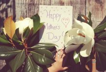 Tips for a Memorable Mothers Day